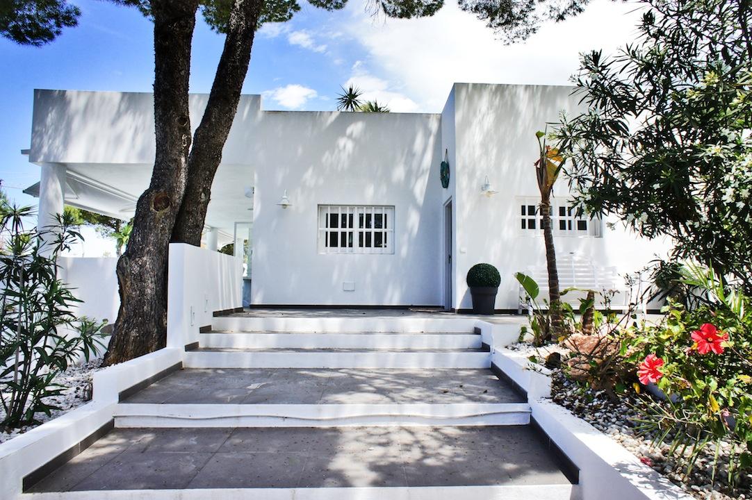 Villa Bali Ibiza your escape bespoke travel (32)