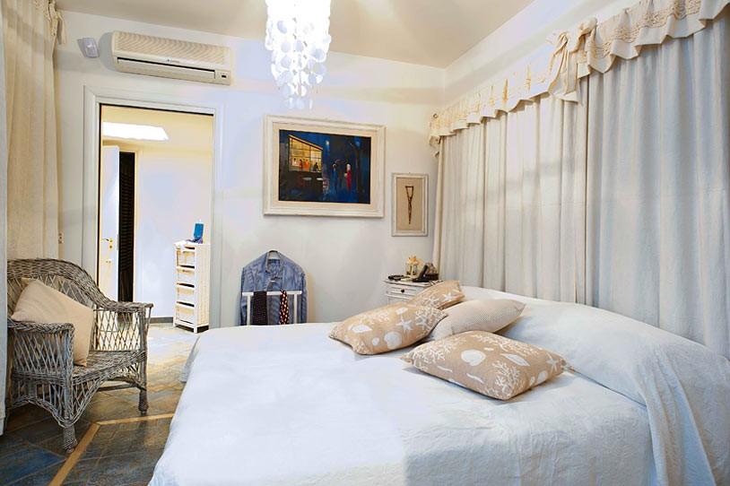 Villa Alessandra Sicily yourescape (15)