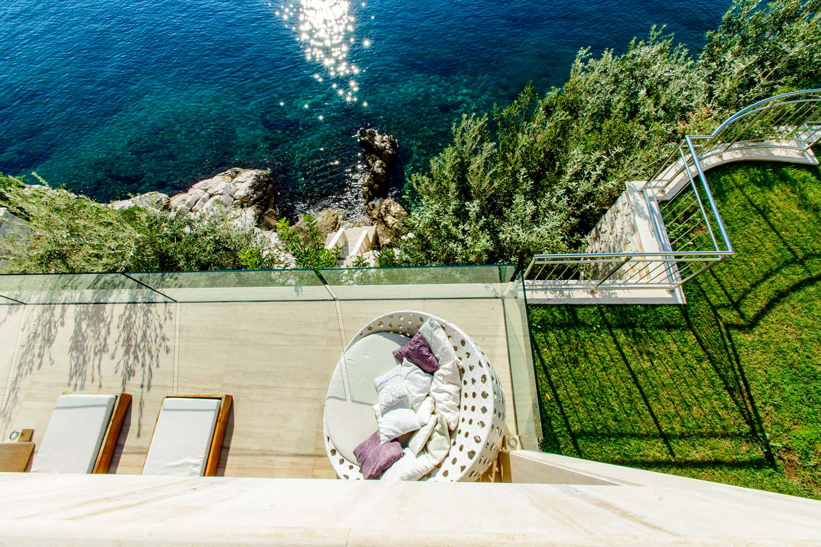 Luxury Villa Love Dubrovnik your escape (136)