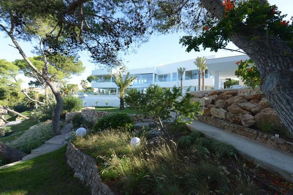 Villa Serena Majorca Spain your escape-07