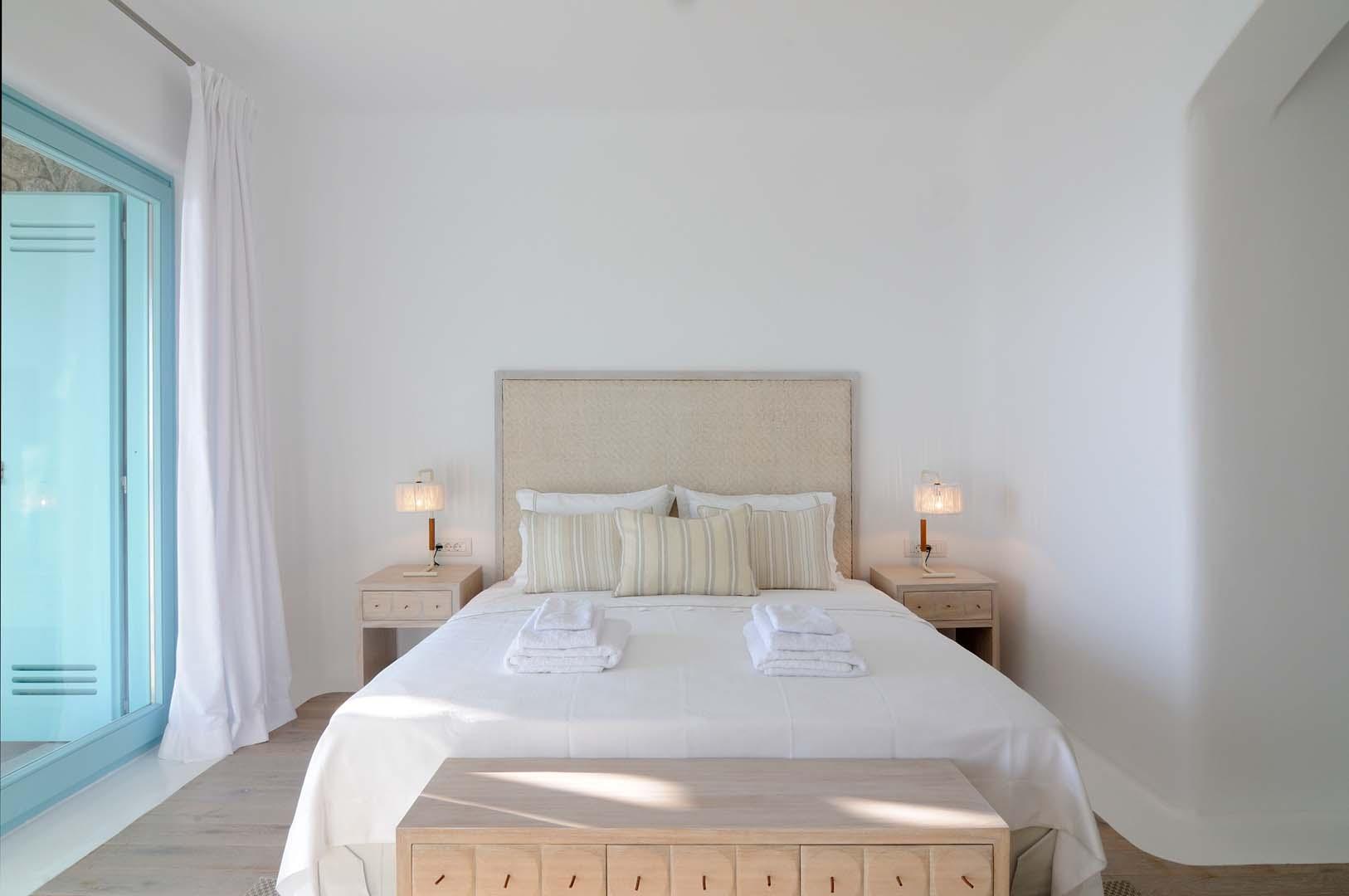 Luxury Villa Artemis 1 your escape bespoke travel (12)