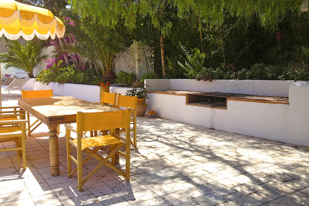 Casa del Sol Ibiza your escape bespoke travel (5)
