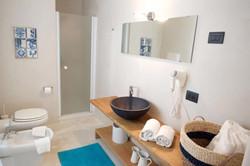 Villa Milu Ravello firstclass holidays (