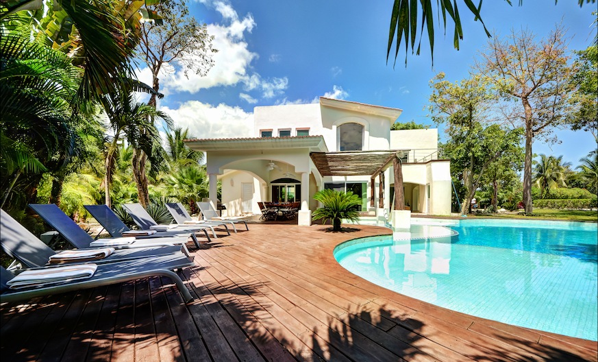 villa_mayagolf_yourescape_playacar_playa_del_carmen4
