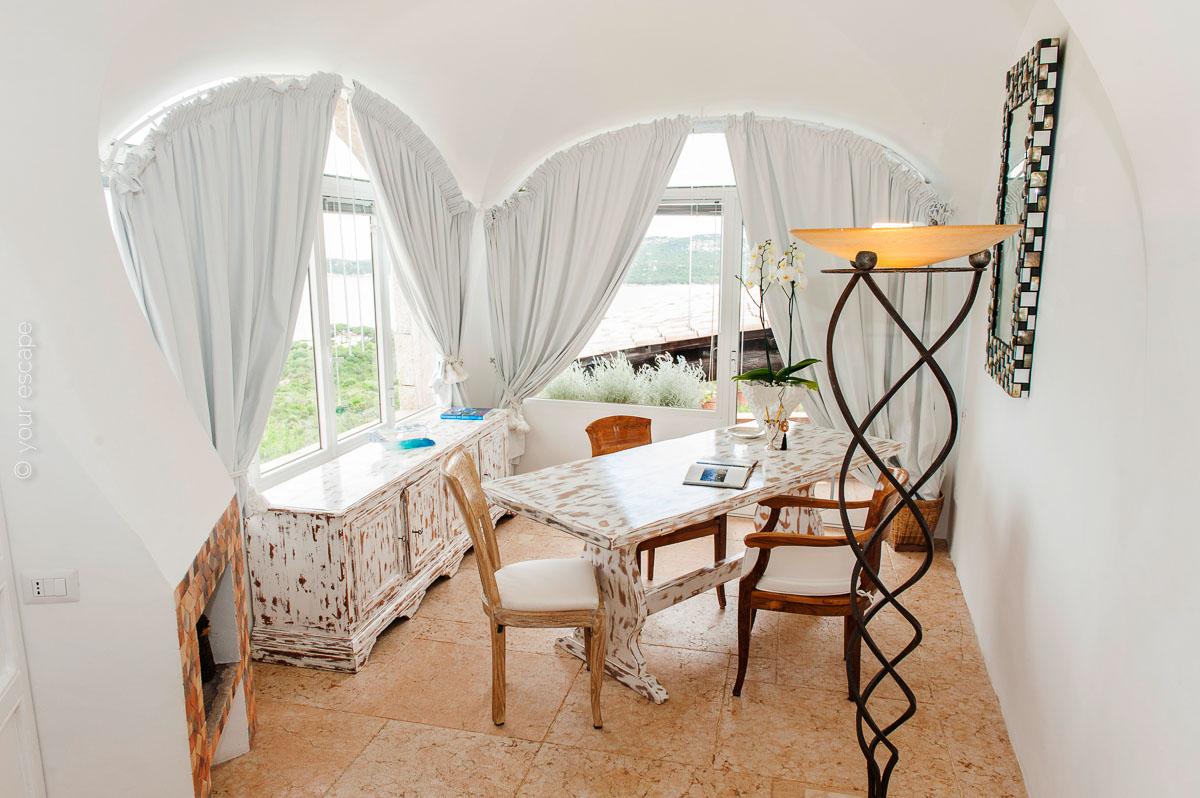 Pinky Villa Sardinia Italy yourescape-27