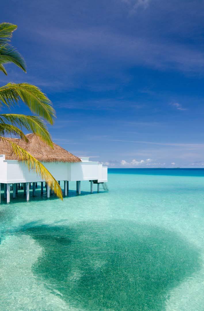 Finolhu Resort in the Maldives Baa Atoll your escape (13)