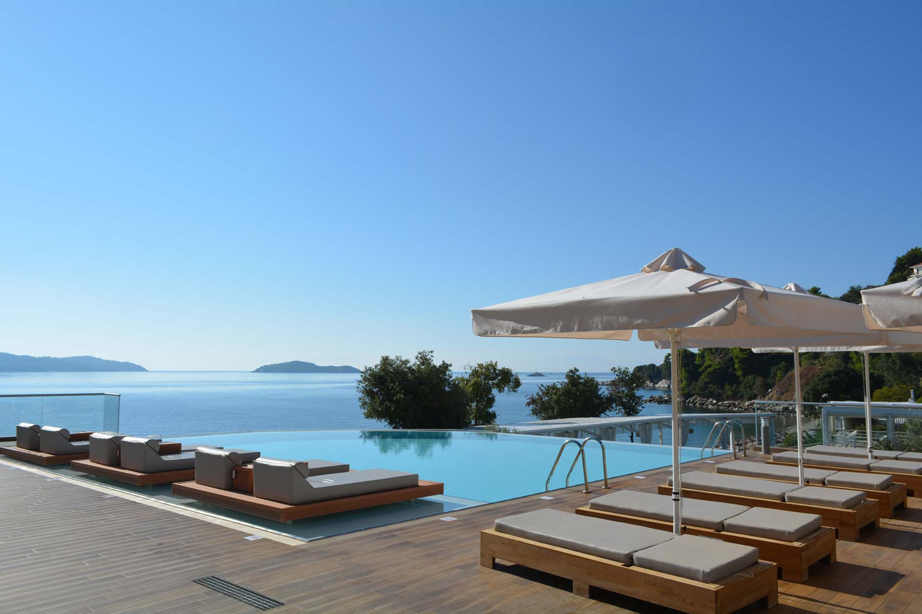 Kassandra Bay Suites Skiathos Your Escape (23)