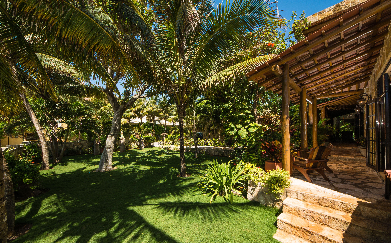 Casa_Juanita_yourescape_Playa_del_Carmen_Riviera_Maya_Mexico35