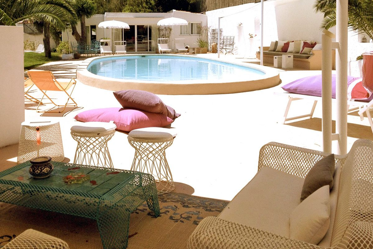 Casa del Sol Ibiza your escape bespoke travel (23)