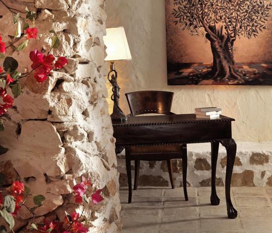 villa-valeria-in-zakynthos-to-rent-40