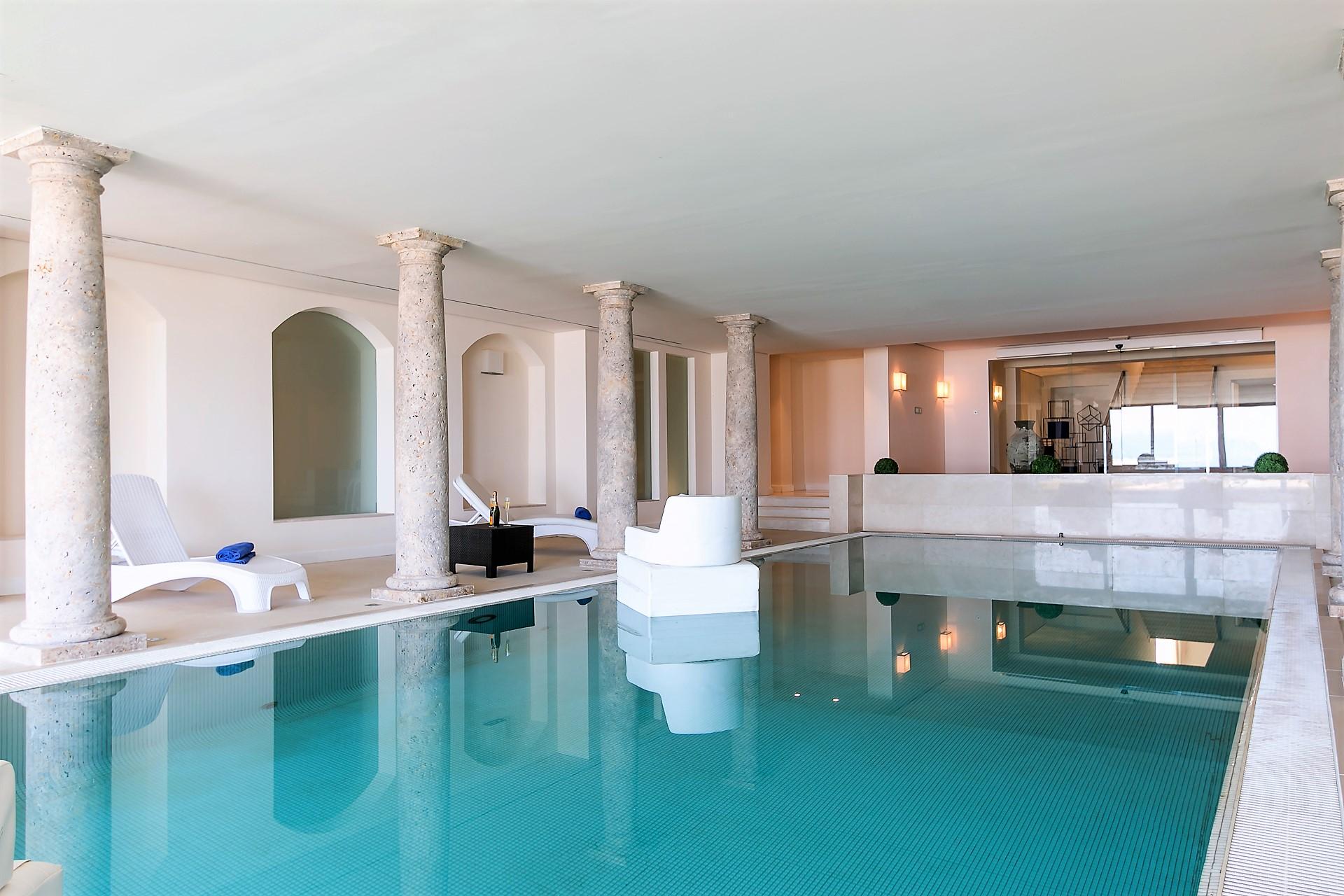 Luxury Villa Niu Mallorca your escape (15)
