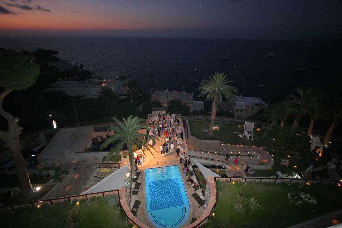 Villa Marina Capri 065.jpg