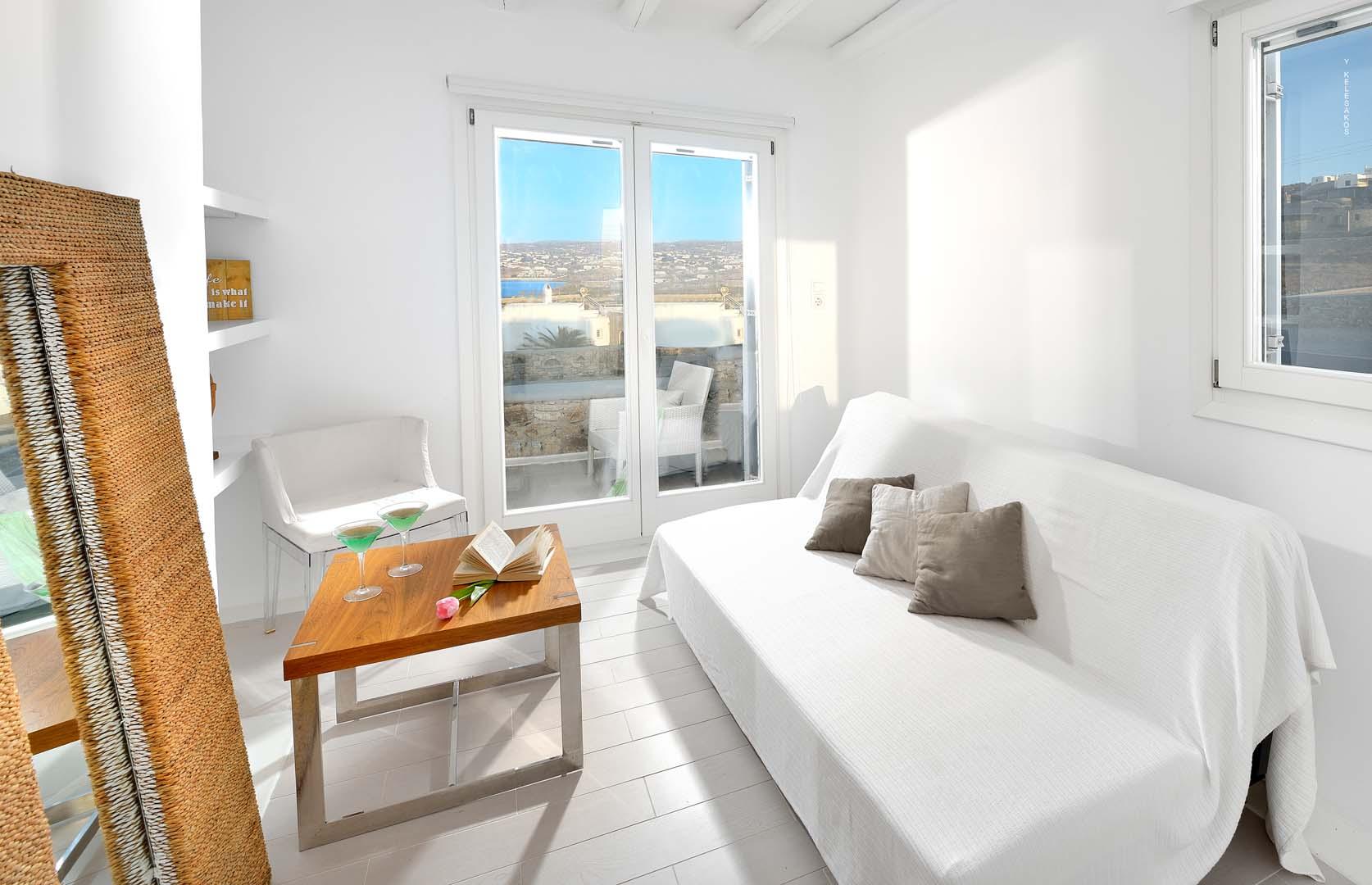 Luxury Villa Hemera your escape bespoke travel (11)