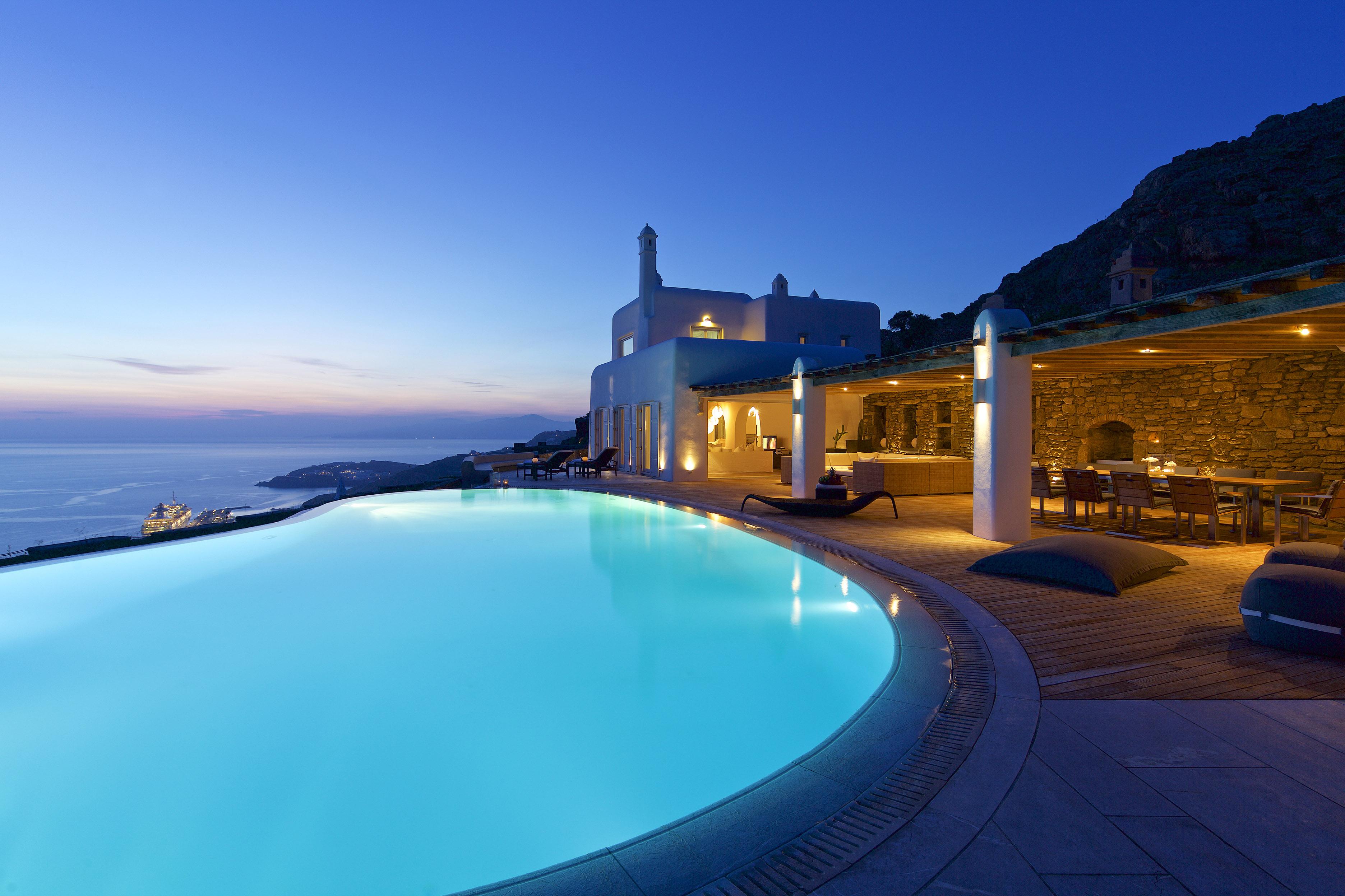 Villa Sofia Mykonos your escape (43)