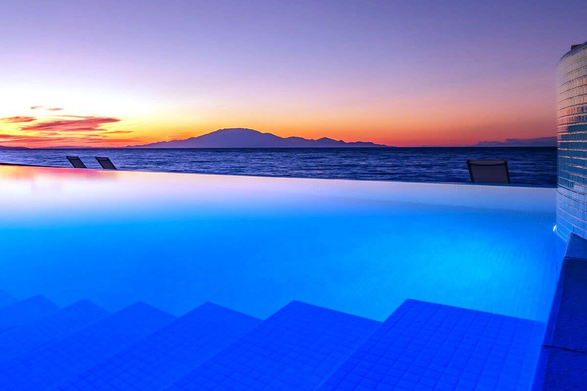 Luxury-beach-villas-zakynthos-greece-19.