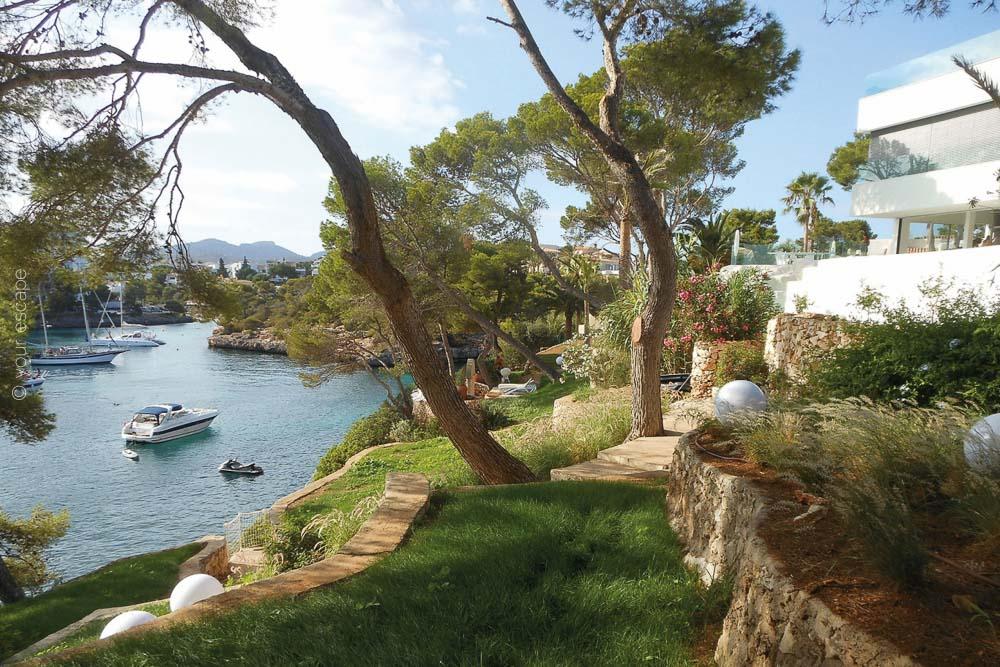 Villa Serena Majorca Spain your escape-06