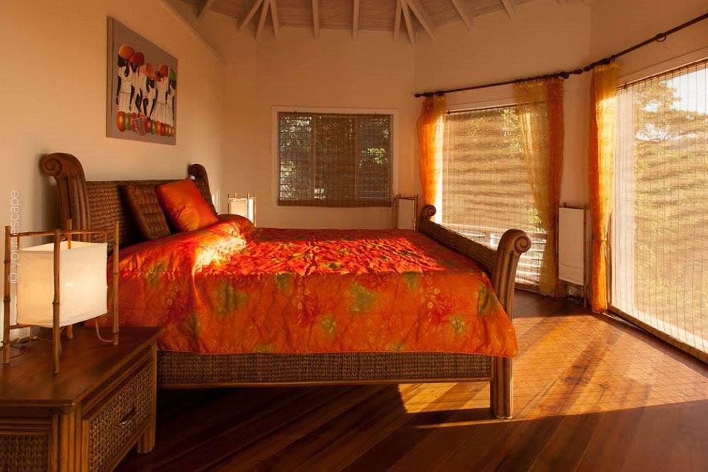 Villa Anna Antigua Caribbean yourescape-17