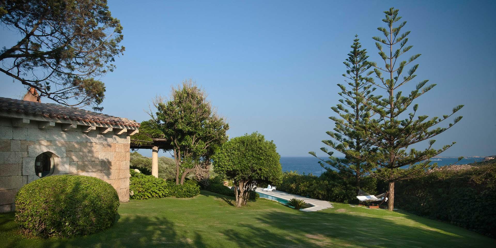 Luxury Villa Cala Granu Porto Cervo your escape (39)