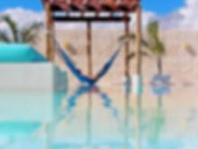 Mexico Boutique Hotels your escape