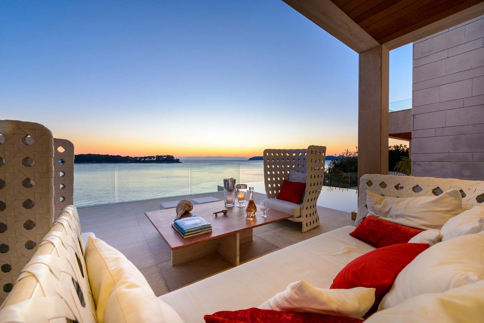 Luxury Villa Love Dubrovnik your escape (52)