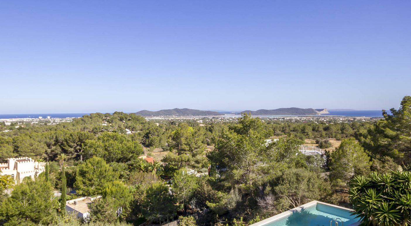 Villa Vista Ibiza your escape (22)