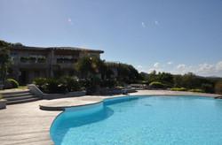 Villa Teodoro a14.JPG