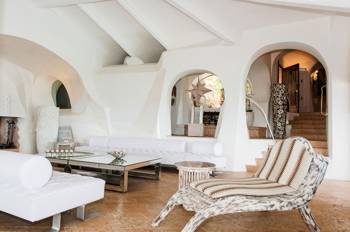 Pinky Villa Sardinia Italy yourescape-17
