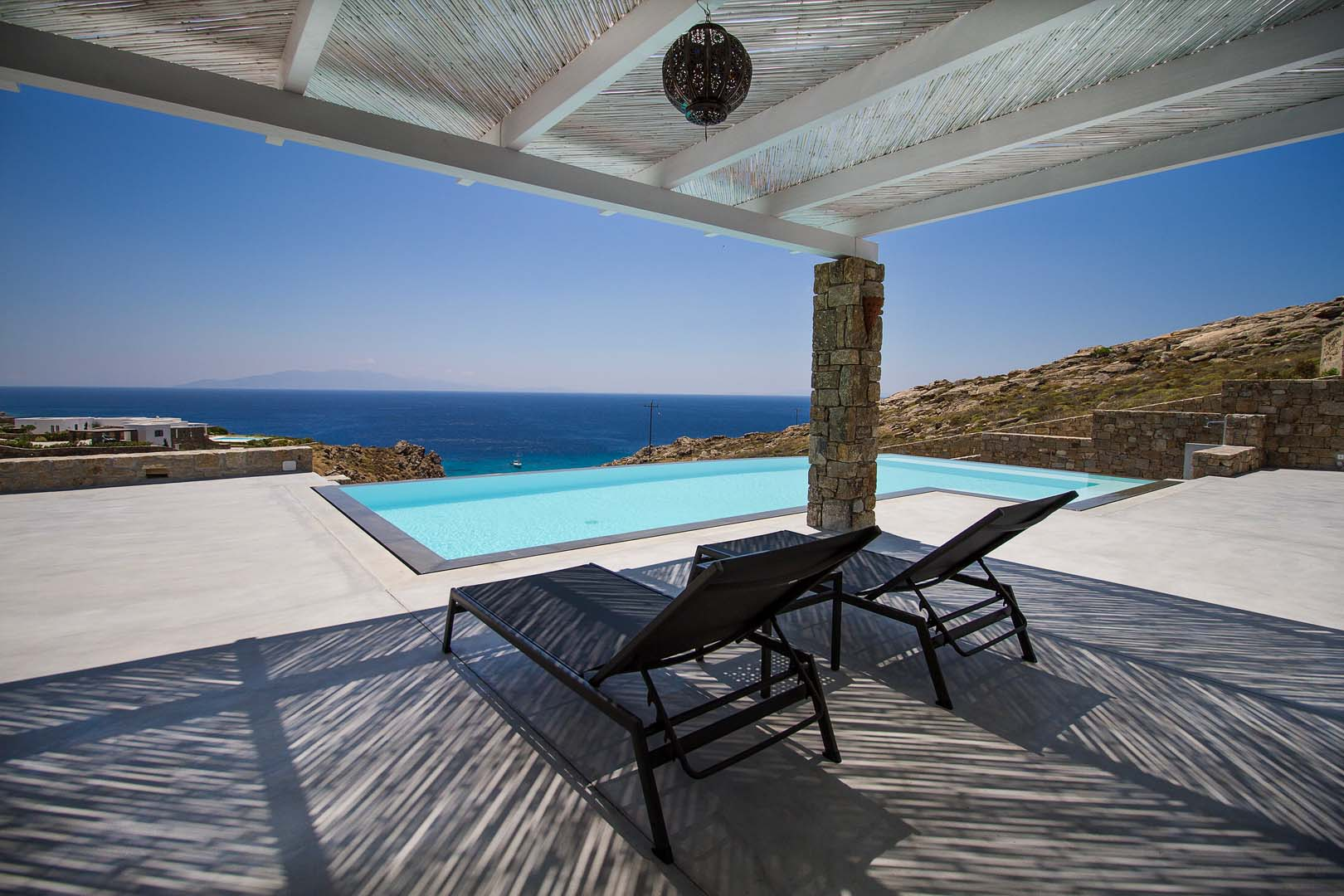 Villa Hera your escape bespoke travel (19)