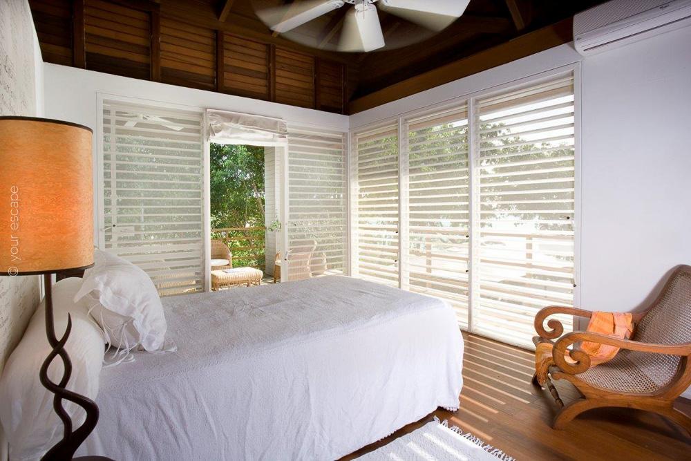Villa Giorgina Antigua Caribbean yourescape-14