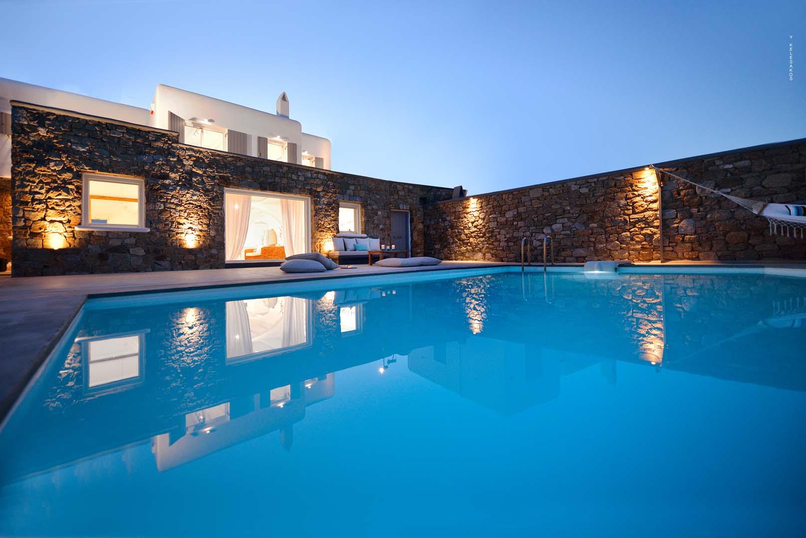 Luxury Villa Hemera your escape bespoke travel (15)
