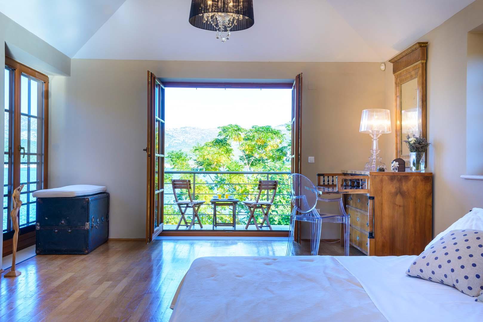 Luxury Villa Ivory Dubrovnik your escape (17)
