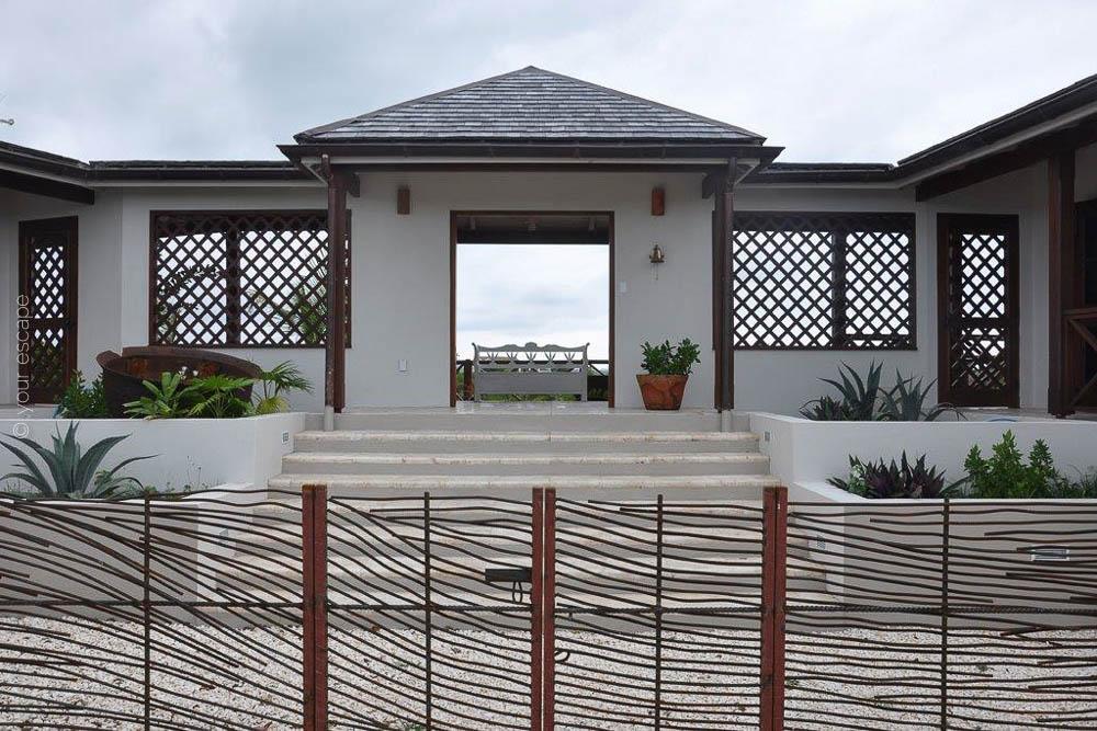 Villa Stephanie Antigua Caribbean yourescape-05