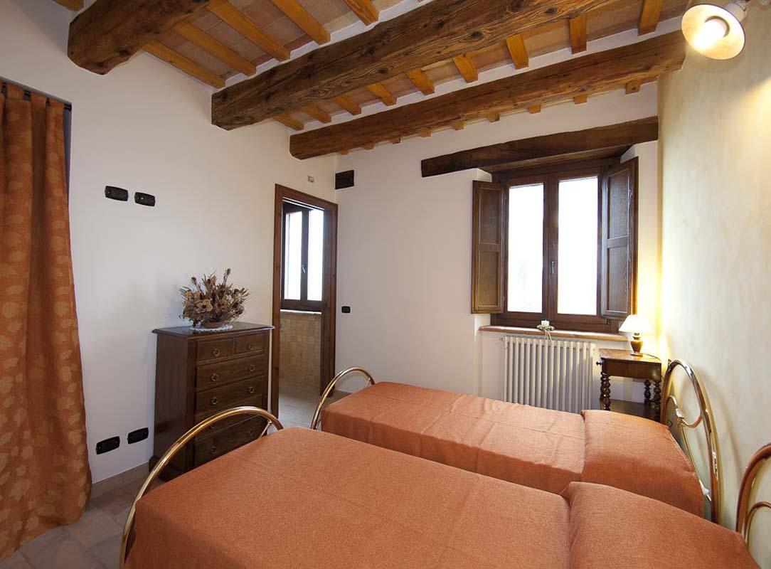 Villa Lucrezia Marche yourescape (9)