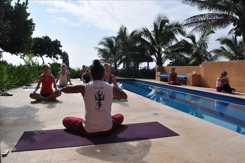 Villa Sol y Playa Riviera Maya Mexico yourescape-11.jpg