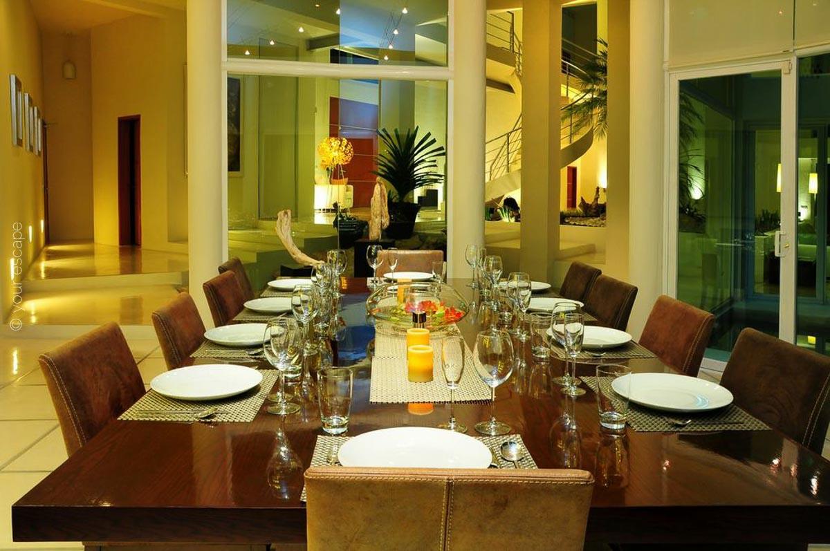 Villa Mar Riviera Maya Maxico yourescape-19.jpg