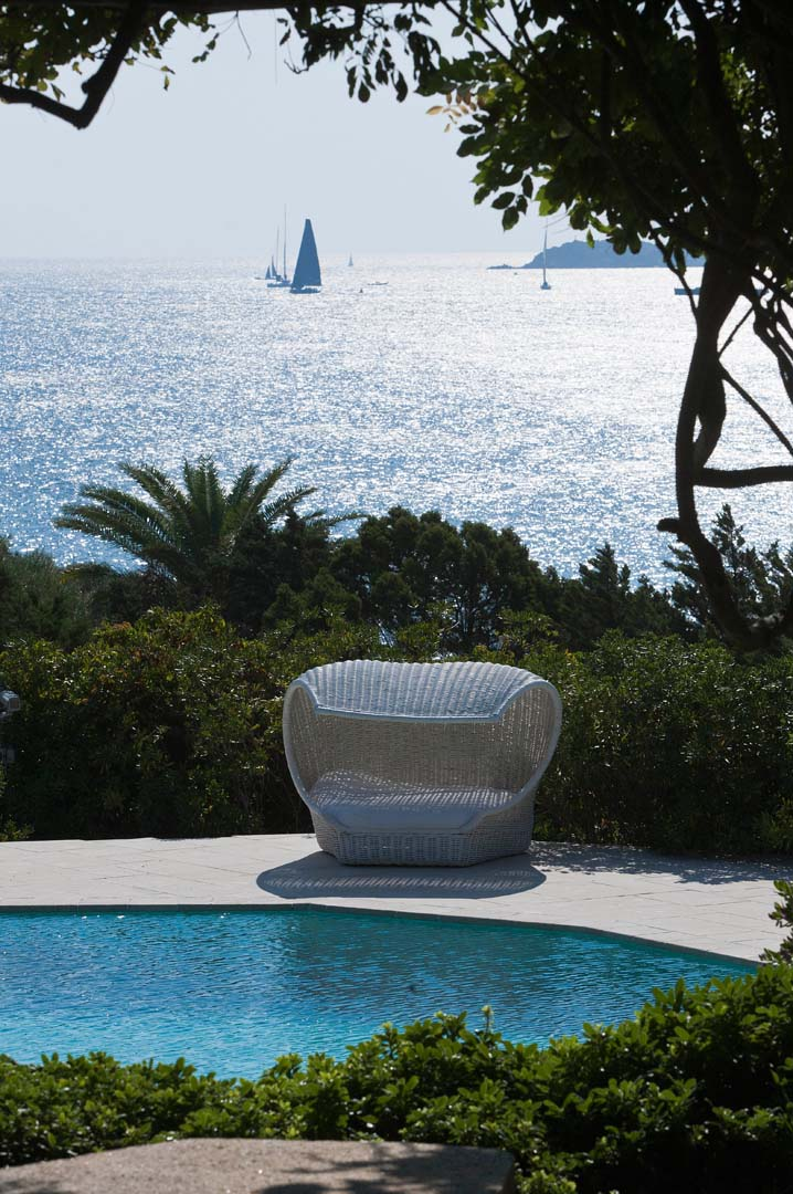 Luxury Villa Cala Granu Porto Cervo your escape (29)