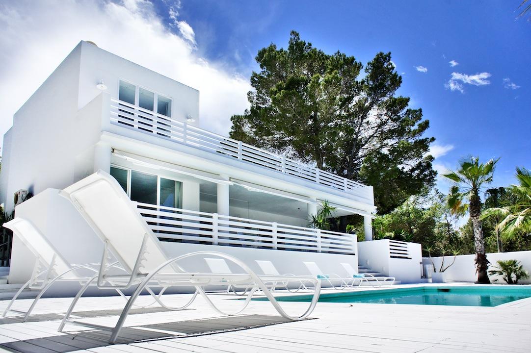 Villa Bali Ibiza your escape bespoke travel (19)