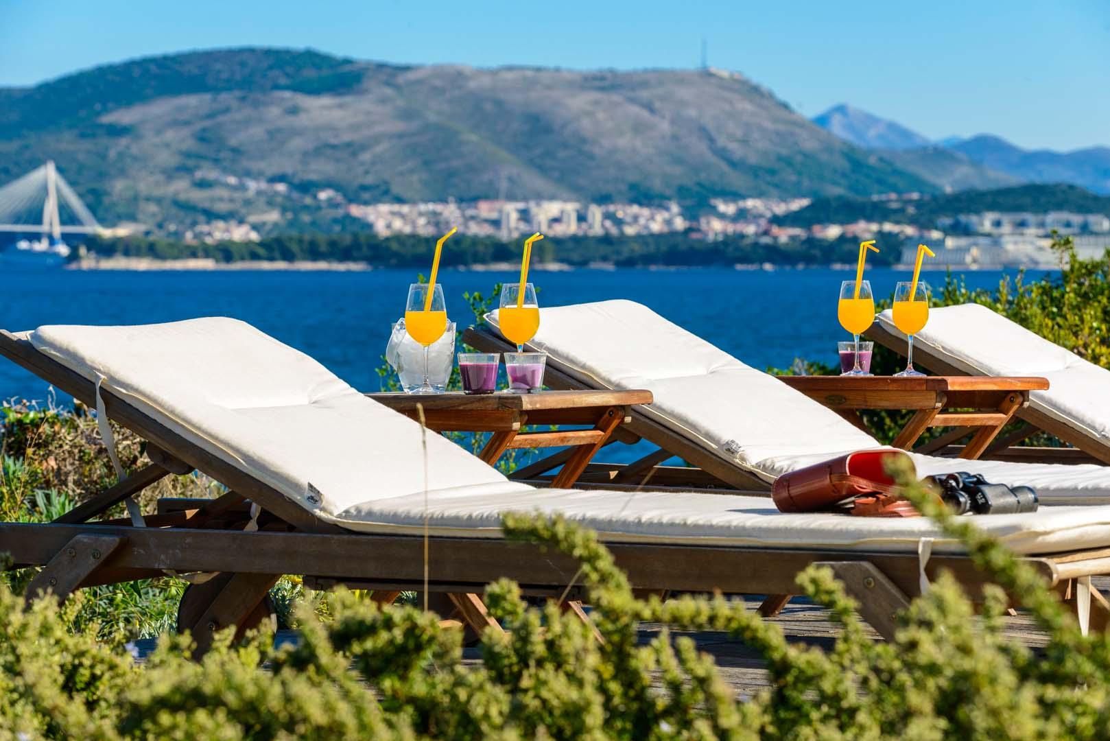 Luxury Villa Ivory Dubrovnik your escape (6)
