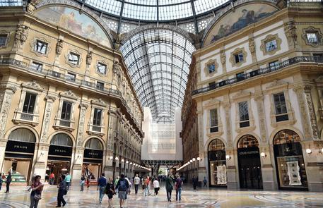 Milan center.jpg