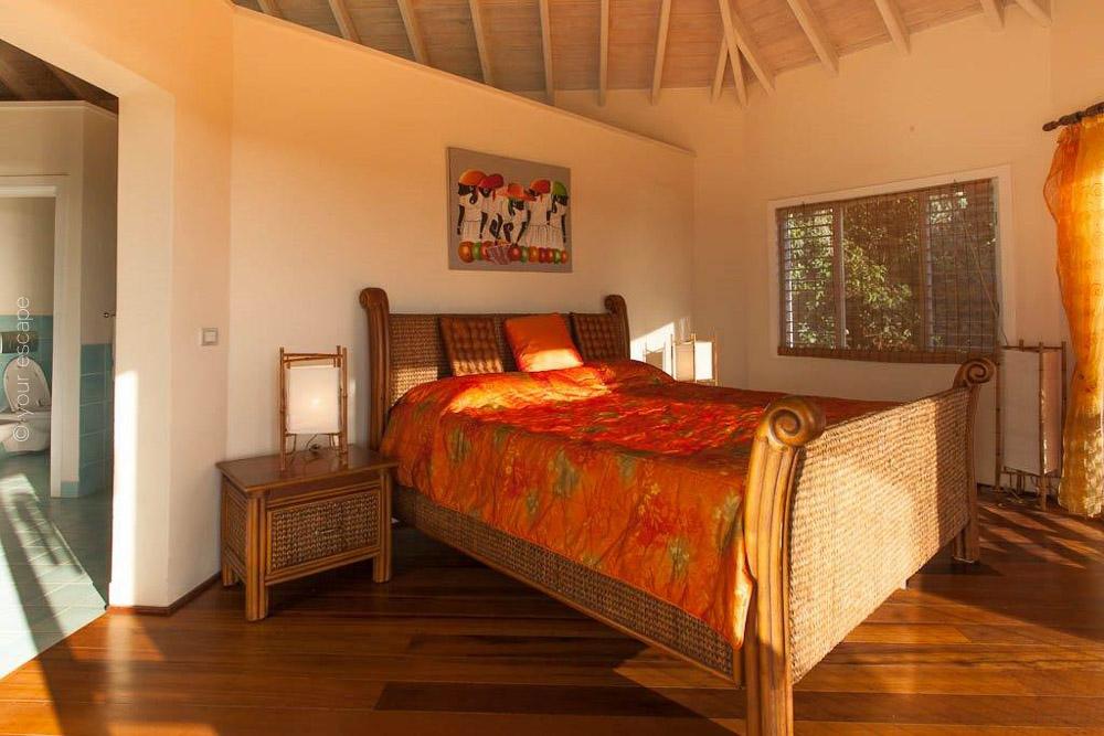 Villa Anna Antigua Caribbean yourescape-19