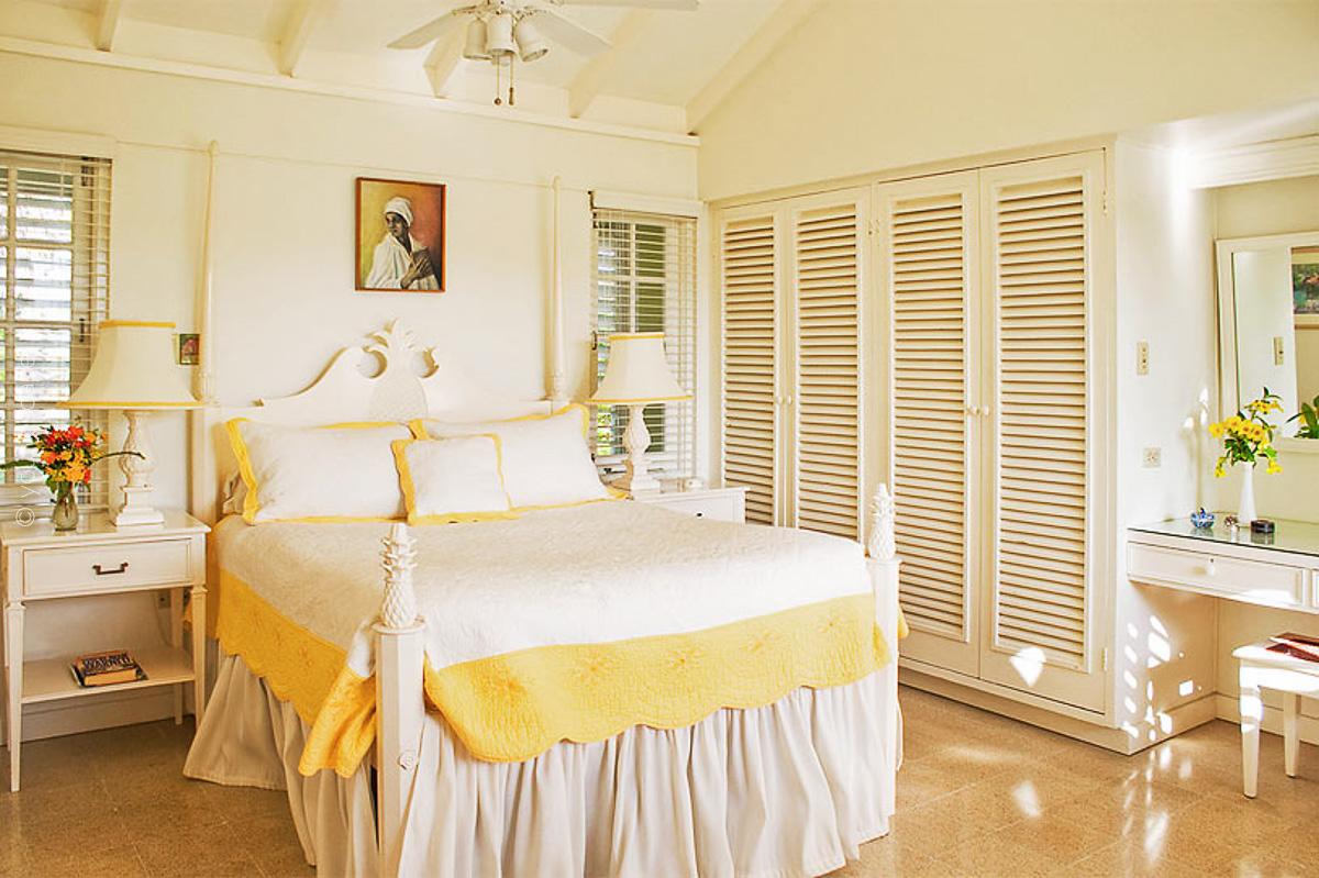 mango villa jamaica yourescape-15