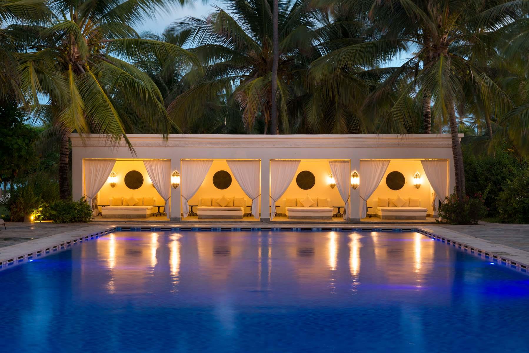 Baraza Beach Resort your escape (10)