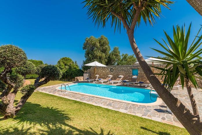villa-valeria-in-zakynthos-to-rent-4j
