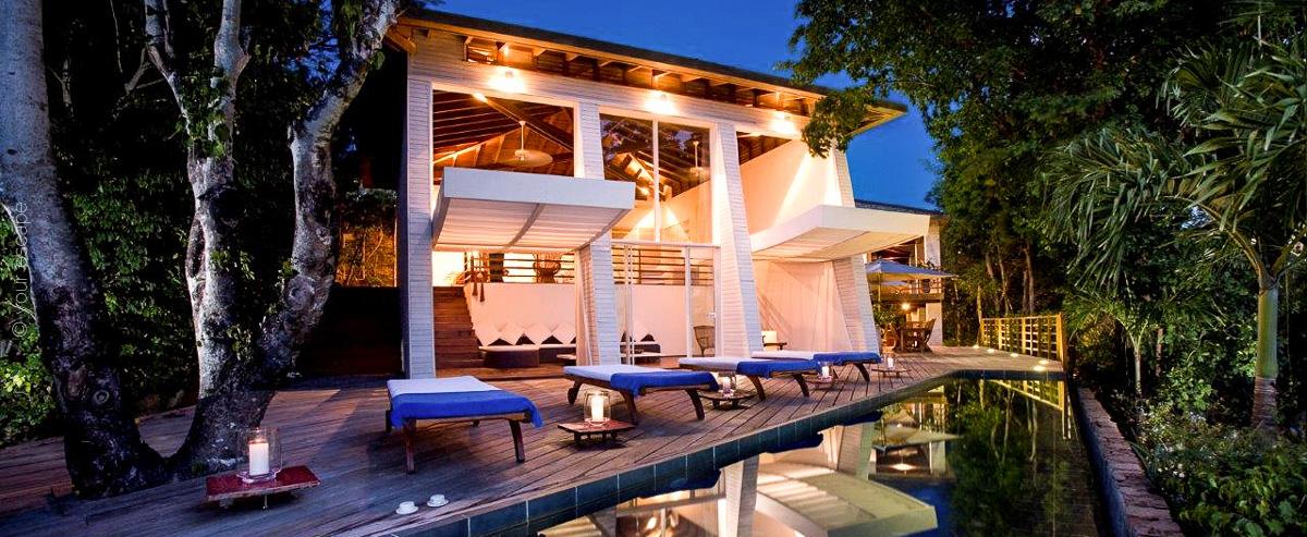 Villa Giorgina Antigua Caribbean yourescape-01