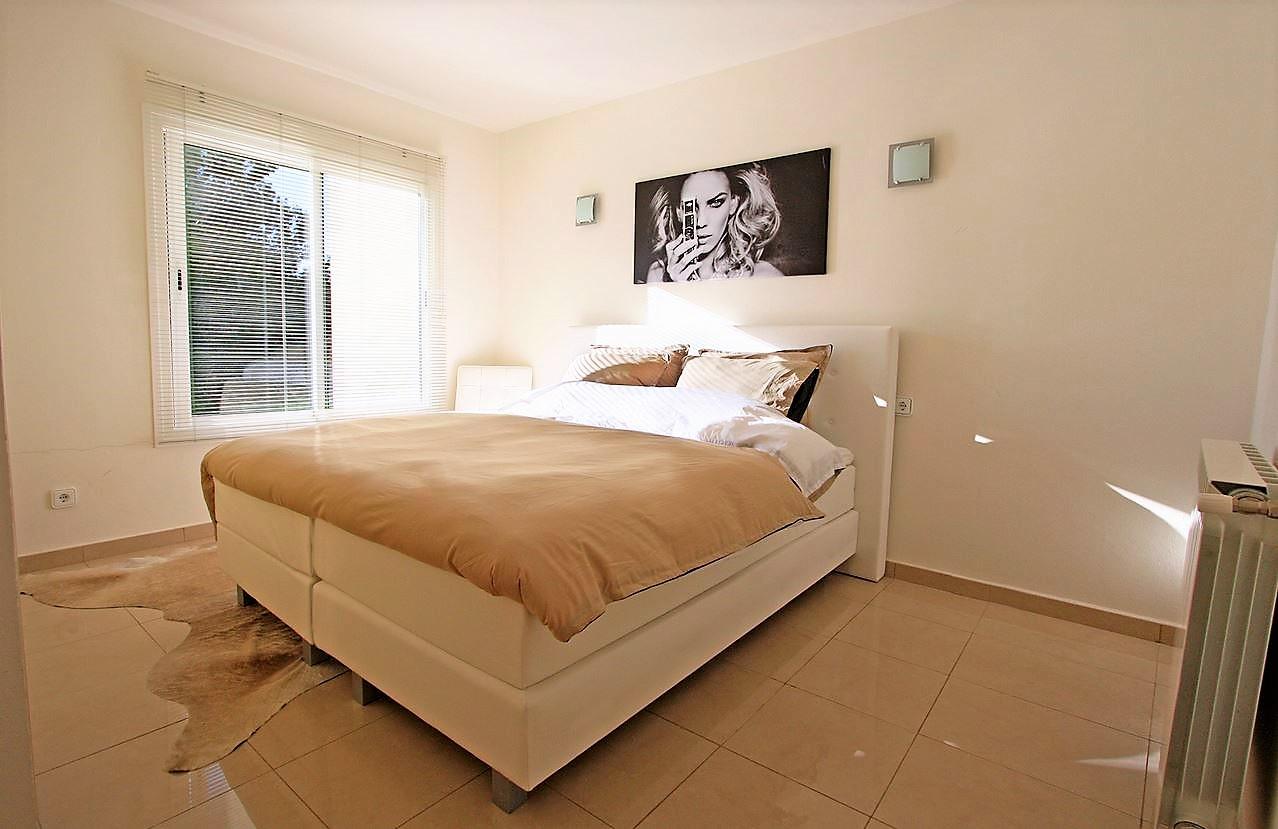 Villa Martin Ibiza your escape (21)