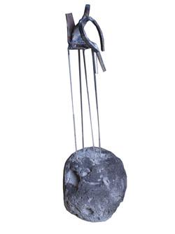 observador. 30x15x15 cm