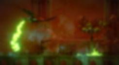 dark light steam.jpg