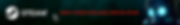 steam banner new.png