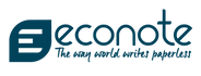 Econote_Master Logo - Color.png