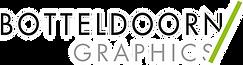 BotteldoornGraphics_logo.png